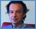 Pierluigi Sardelli Presidente Fiaip Gorizia