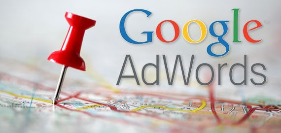 http://www.webmarketing-immobiliare.com/wp-content/uploads/2012/04/adwords-targeting-avanzato.jpg
