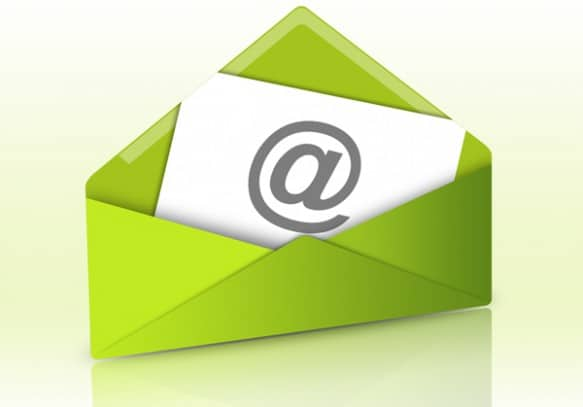 Email Marketing Immobiliare