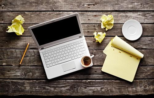 copywriting immobiliare