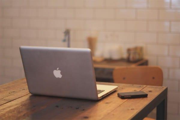 Alternative di Web Marketing ai portali immobiliari