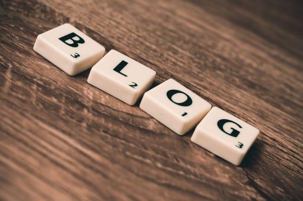 blog_immobiliare2015