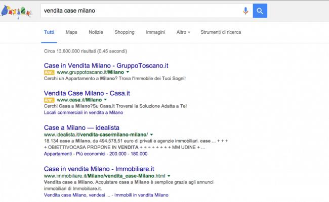 concorrenza_adwords_milano