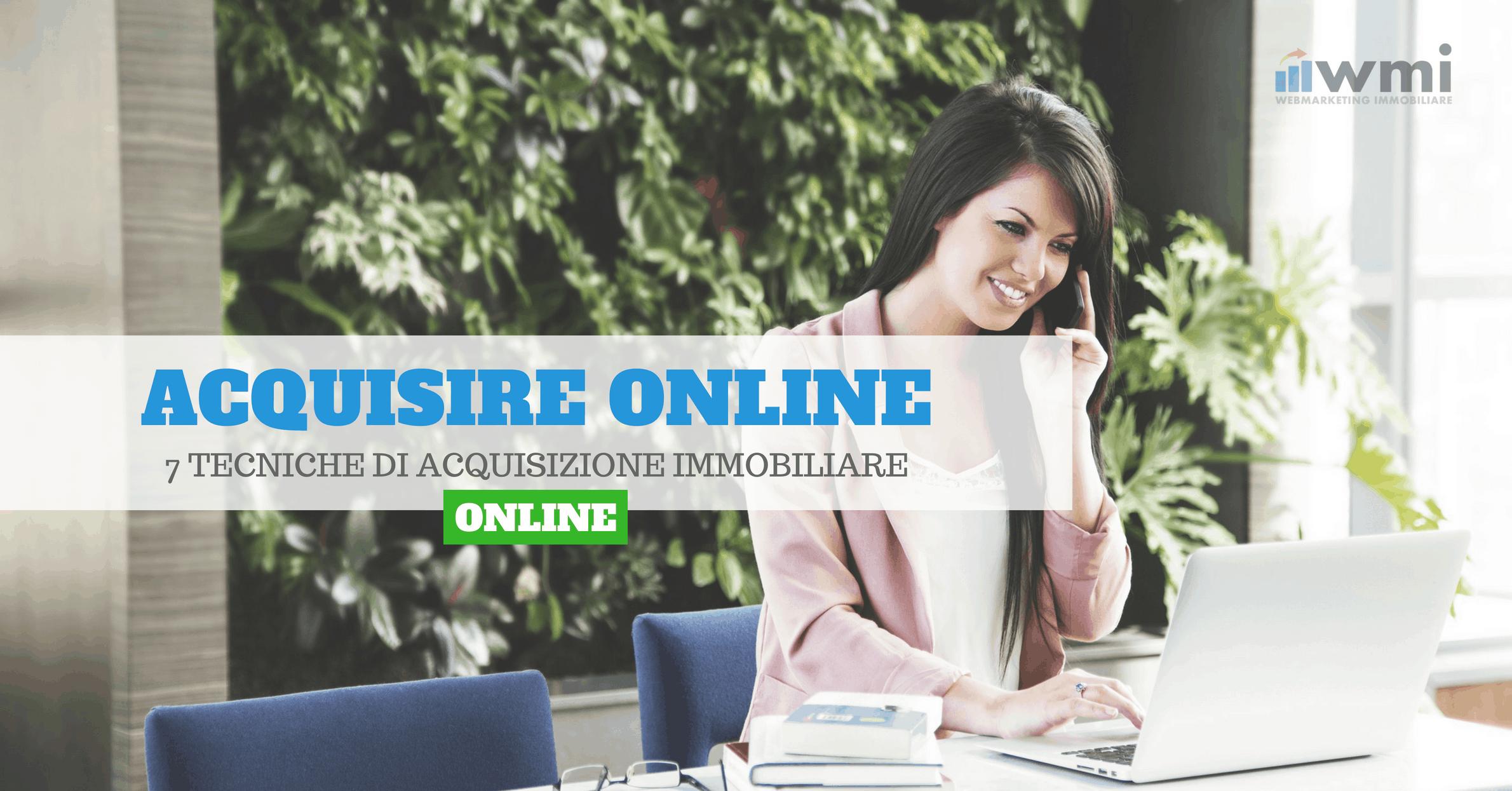 linea di appuntamenti online gratis