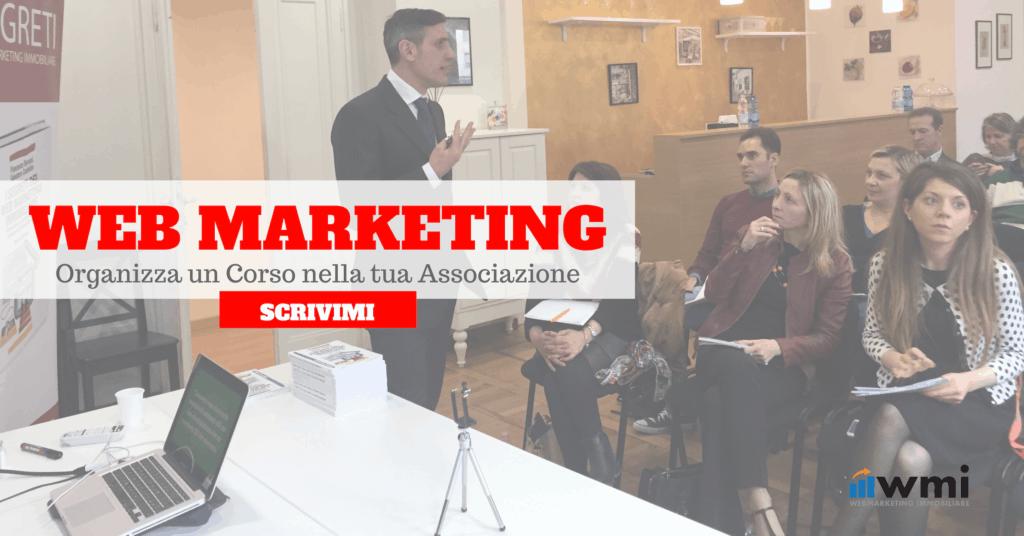 webmarketing-immobiliare-corsi-dal-vivo