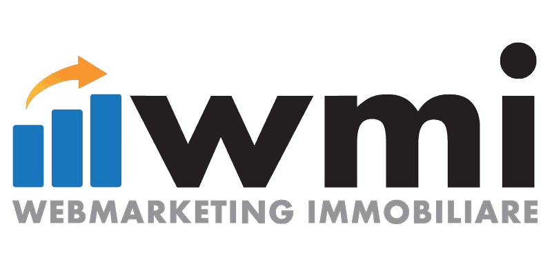 Web Marketing Immobiliare®